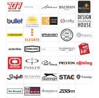 Catálogo de marcas, Manuel de la Cruz S.A.