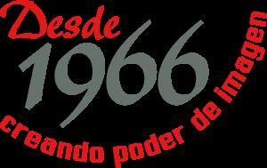 imagen corporativa, publicidad en Bilbao