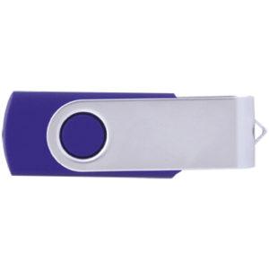 Ref. 3226 - Memoria 4GB