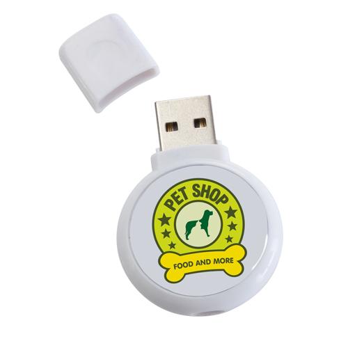 Ref. 4488 - Memoria 8 GB
