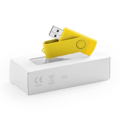 Ref. 4758 - Memoria 8 GB