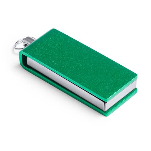 Ref. 4765 - Memoria 8 GB