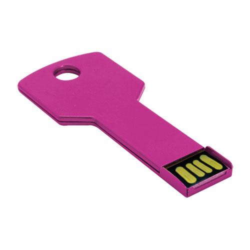 Ref. 4766 - Memoria 8 GB