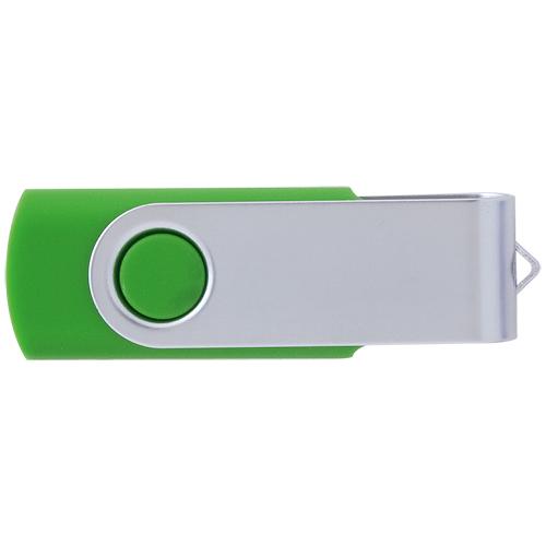 Ref. 5071 - Memoria 16 GB