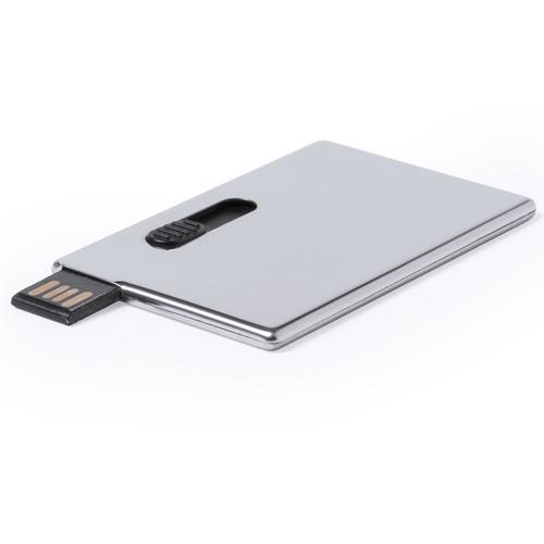 Ref. 5427 - Memoria 8 GB