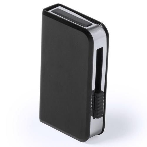 Ref. 5433 - Memoria 8 GB