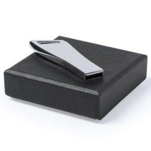 Ref. 6240 - Memoria 16 GB