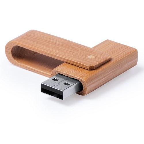 Ref. 5462 - Memoria 8 GB