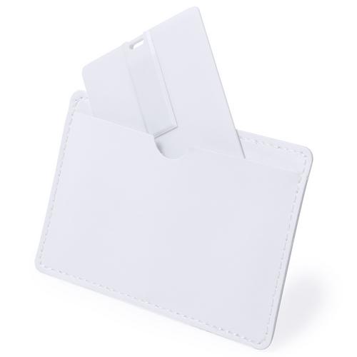Ref. 5848 - Memoria 16 GB