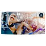 38033 toalla gym promo
